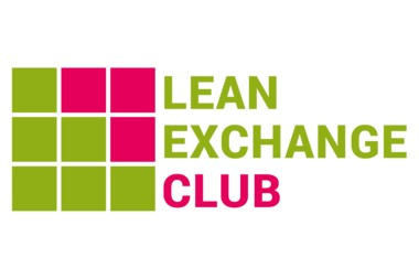 <strong>Grudzień 2018<br>LEAN EXCHANGE CLUB</strong><br> GEMBA KANRI - Shop Floor Management<br><br><strong>Pobierz materiały!</strong>